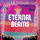 【輸入盤】Eternal Beams