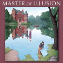 Master of Illusion: The Art of Rob Gonslaves