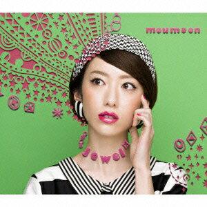Jewel [ moumoon ]