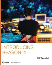Introducing_Reason_4_With_CDR