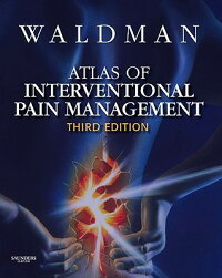 Atlas_of_Interventional_Pain_M