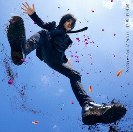 【先着特典】sha・la・la・la (初回限定盤 2CD+PHOTOBOOK)(アナザージャケット) [ 宮本浩次 ]