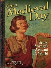 On_a_Medieval_Day:_Story_Voyag