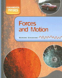 Forces_&_Motion