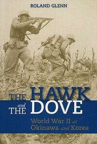 The_Hawk_and_the_Dove:_World_W