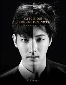 【輸入盤】Catch Me: Production Note (DVD)