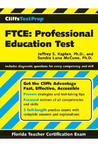 FTCE:_Professional_Education_T