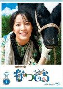 連続テレビ小説 なつぞら 完全版 ブルーレイ BOX1【Blu-ray】