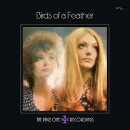 【輸入盤】Birds Of A Feather: The Page One Recordings