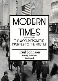 Modern_Times:_The_World_Form_t