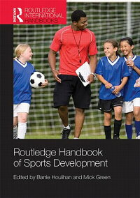 Routledge_Handbook_of_Sports_D