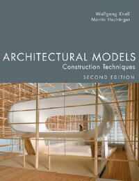 Architectural_Models:_Construc