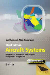 Aircraft_Systems:_Mechanical,