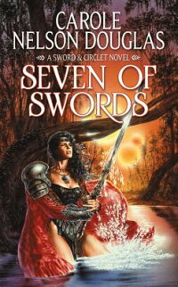 SevenofSwords