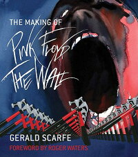 The_Making_of_Pink_Floyd:_The