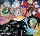 「情景泥棒」 (初回限定盤 CD+DVD)