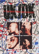 UK/DK A FILM ABOUT PUNKS AND SKINHEADS
