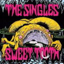 【輸入盤】Sweet Tooth