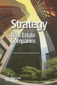 Strategy_for_Real_Estate_Compa