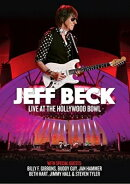 【輸入盤】Live At The Hollywood Bowl