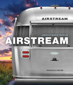 AIRSTREAM(H) [ PATRICK FOSTER ]