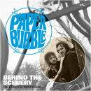 【輸入盤】Behind The Scenery: The Complete Paper Bubble