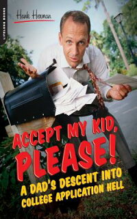 Accept_My_Kid,_Please!:_A_Dad'