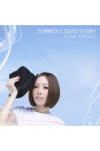 SUMMER_LIGHT|STORY