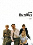 The Office DVD-BOX