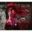 TVアニメ「黒神 The Animation」オリジナルサウンドトラック