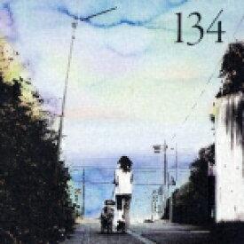134号線 [ 千宝美 ]