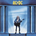 フー・メイド・フー [ AC/DC ]