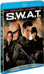 S.W.A.T.【Blu-rayDisc Video】