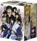バジリスク〜甲賀忍法帖〜 DVD-BOX