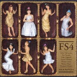 FS4〜FOLK_SONGS_4