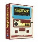 ゲームセンターCX DVD-BOX2