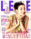 LEE (リー) 2011年 02月号 [雑誌]
