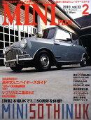 MINI PLUS (ミニプラス) 2010年 02月号 [雑誌]