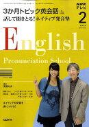 NHK テレビ3か月トピック英会話 2009年 02月号 [雑誌]
