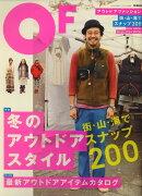 アウトドア・ファッションOFF (オフ) 2010年 01月号 [雑誌]