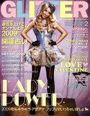 GLITTER (グリッター) 2009年 02月号 [雑誌]