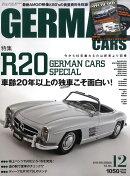 GERMAN CARS (ジャーマン カーズ) 2010年 12月号 [雑誌]
