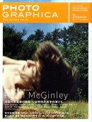 Photo GRAPHICA (フォト・グラフィカ) 2010年 10月号 [雑誌]