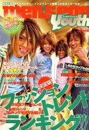 men's egg youth (メンズエッグ・ユース) 2009年 06月号 [雑誌]