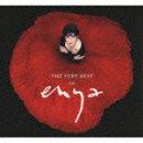 エンヤ オールタイム・ベスト(初回限定CD+DVD)