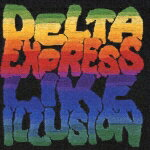DELTA_EXPRESS_LIKE_ILLUSION