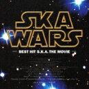 SKA WARS -BEST HIT S