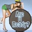 Are U Ready?(CD+DVD)