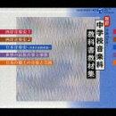 改訂 平成18年度〜 中学校音楽科 教科書教材集