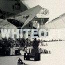 「WHITEOUT」オリジナル・サウンドトラック